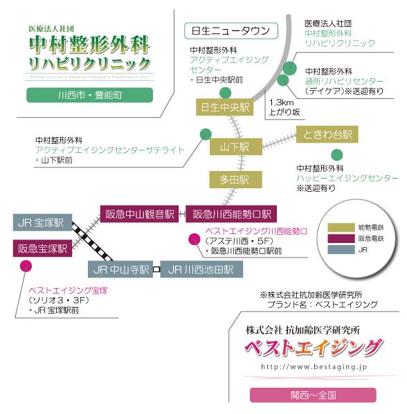 nakamura_bestmap