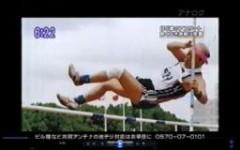 宮本弘さんです。