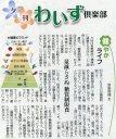 yomiuri2_thumb_1